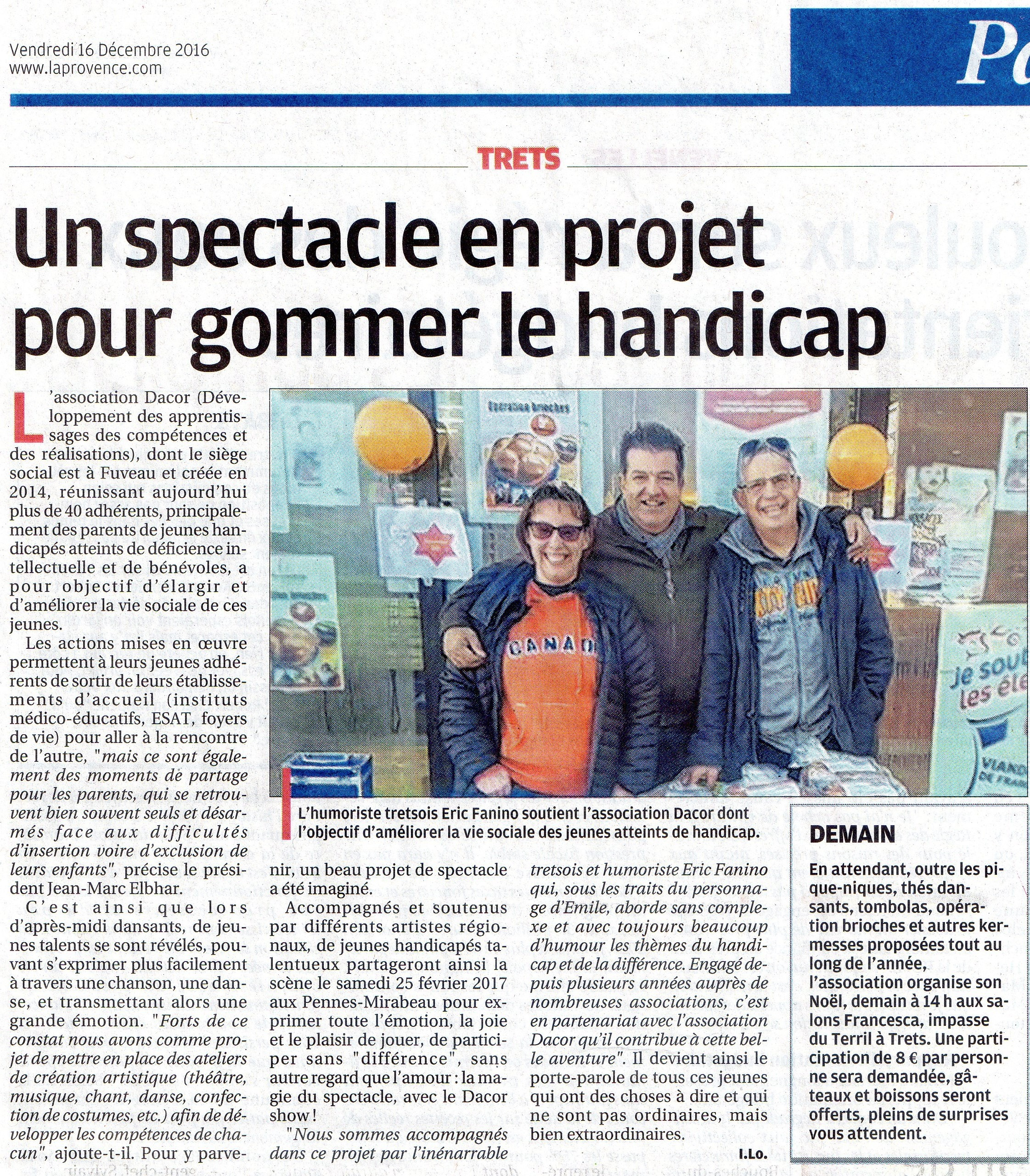 article-dacor-16-12-16-4