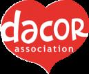 DACOR Association